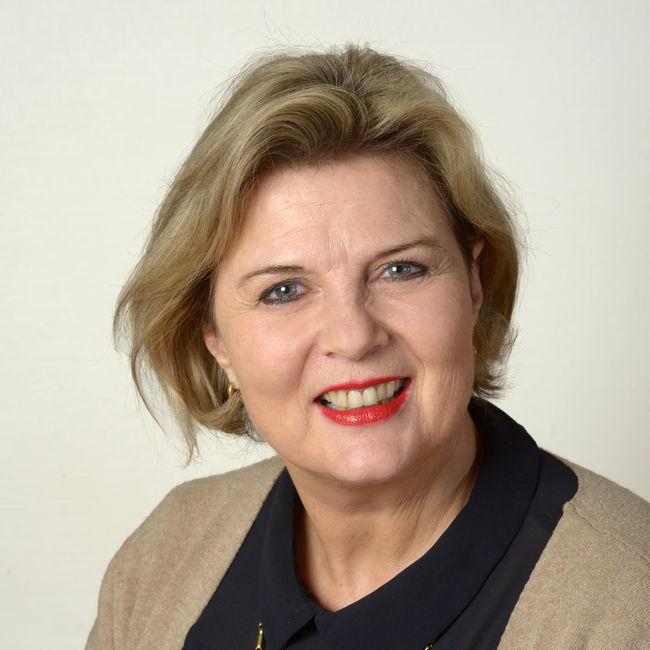 Susanne Rietmann-Bergundthal